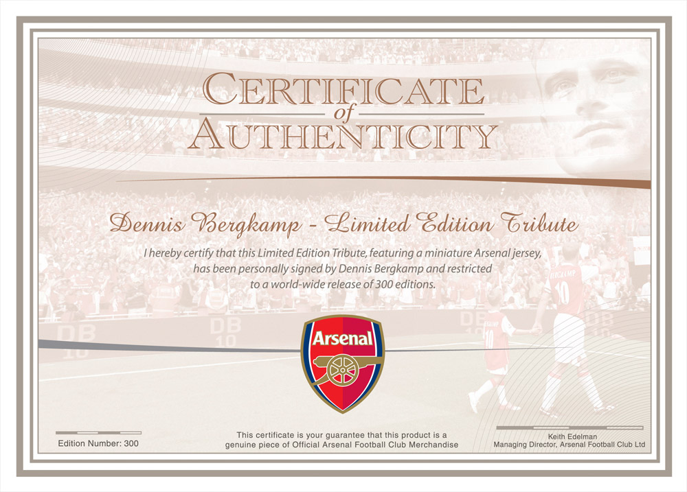Certificate-of-Authenticity-Dennis-Bergkamp