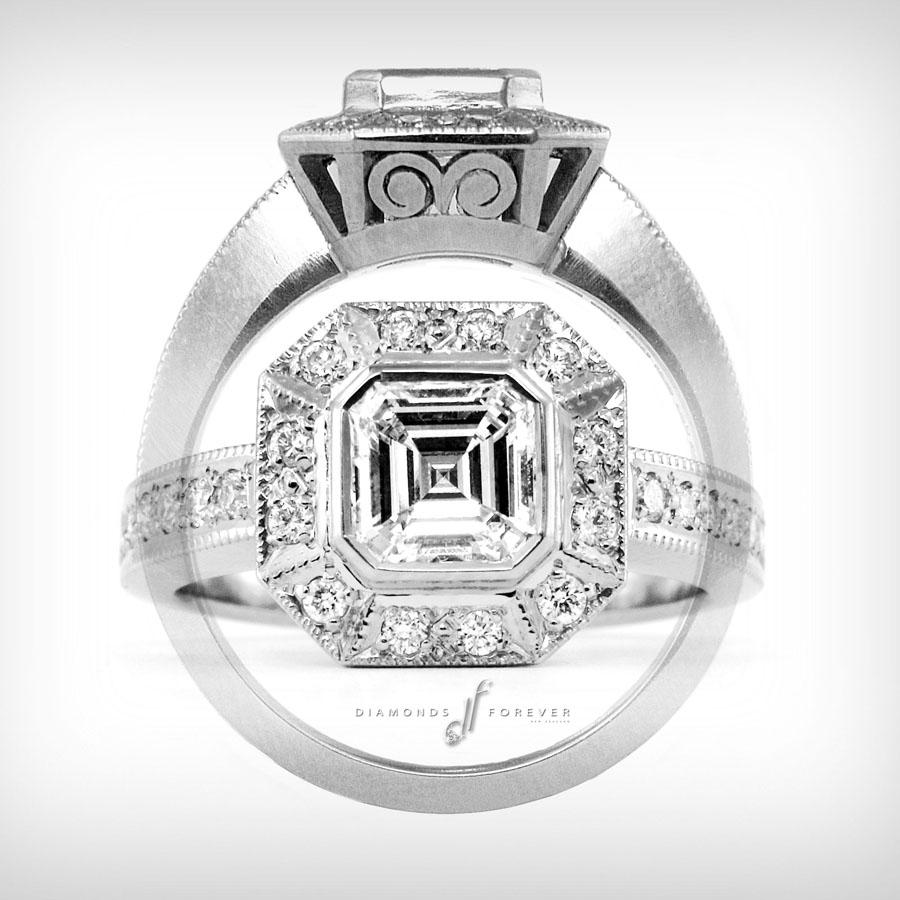 Diamonds-Platinum03