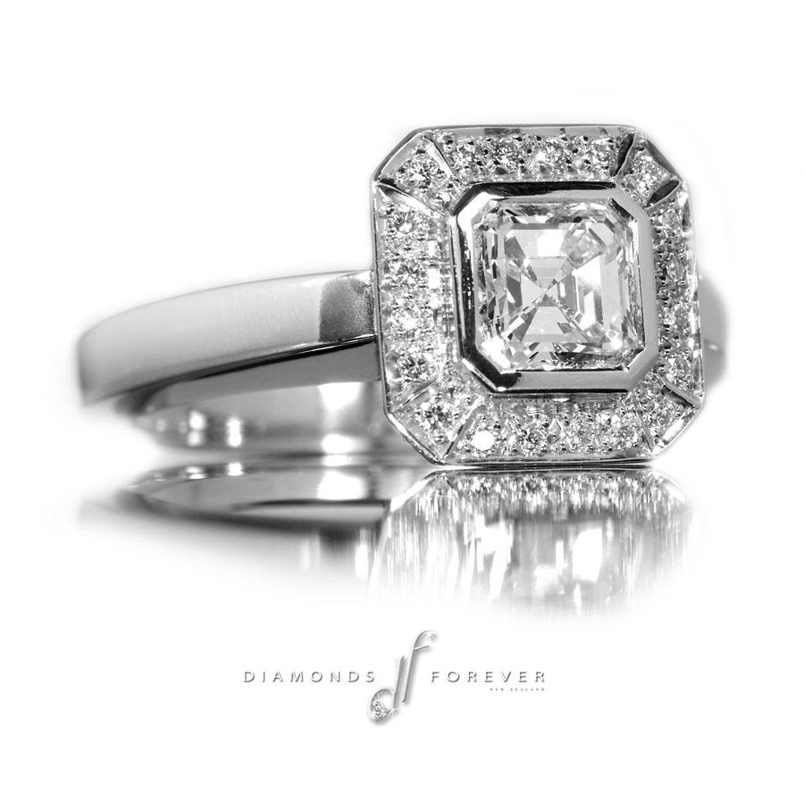 Diamonds-Platinum04