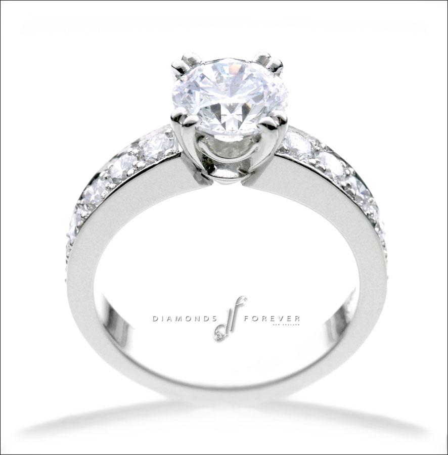 Diamonds & Platinum05