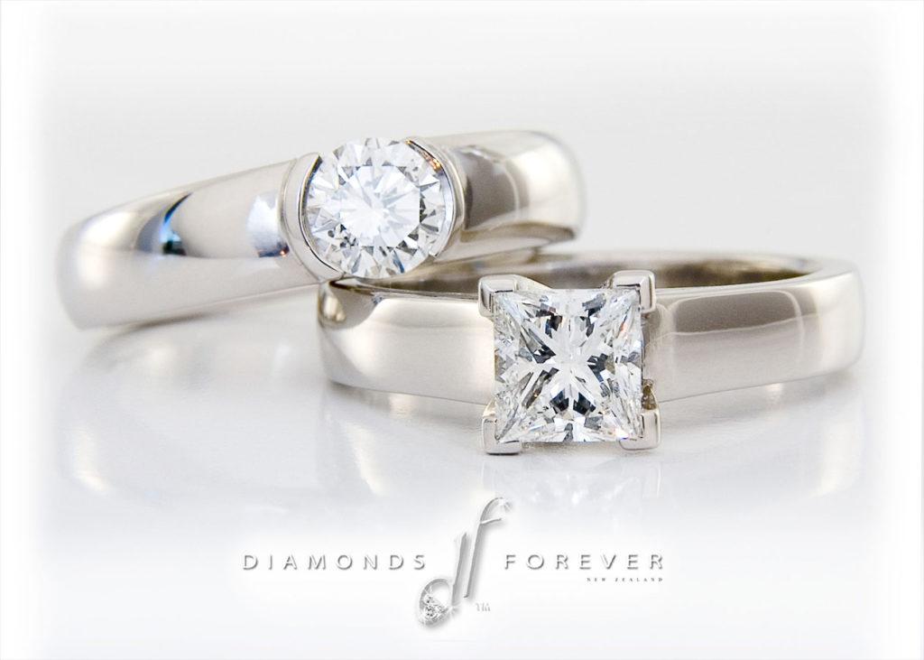 Diamonds & Platinum06