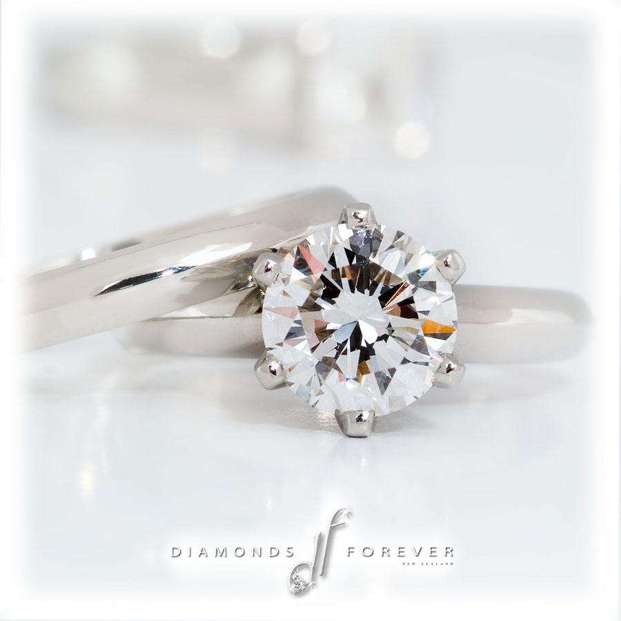 Diamonds & Platinum07