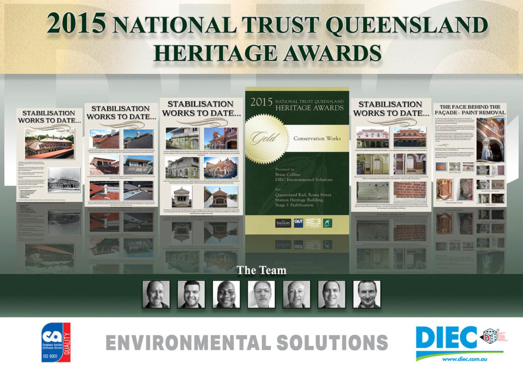 Diec-Heritage-Awards-Poster