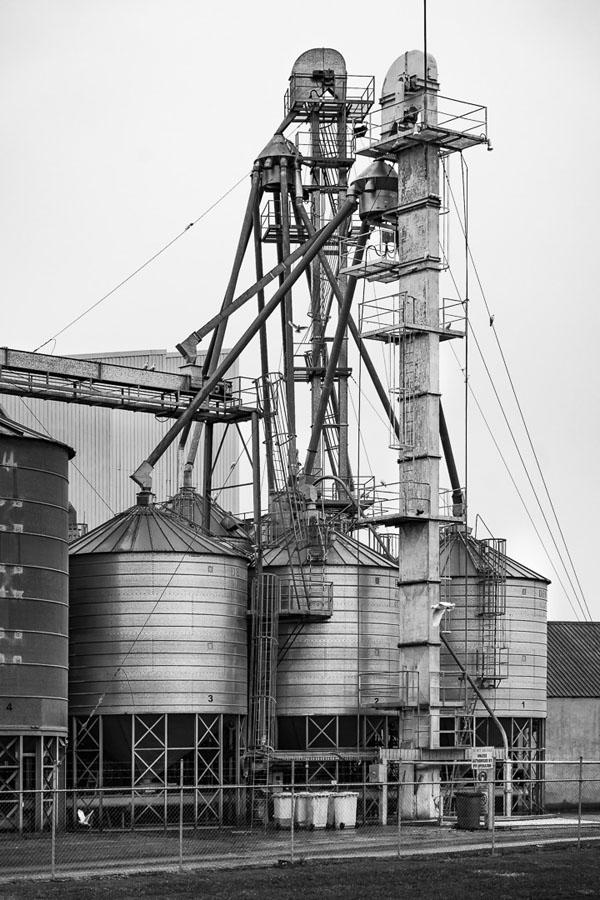 Goondoowindi Mill