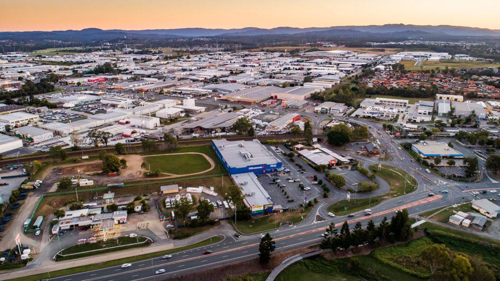 Industrial_Estate_Aerial