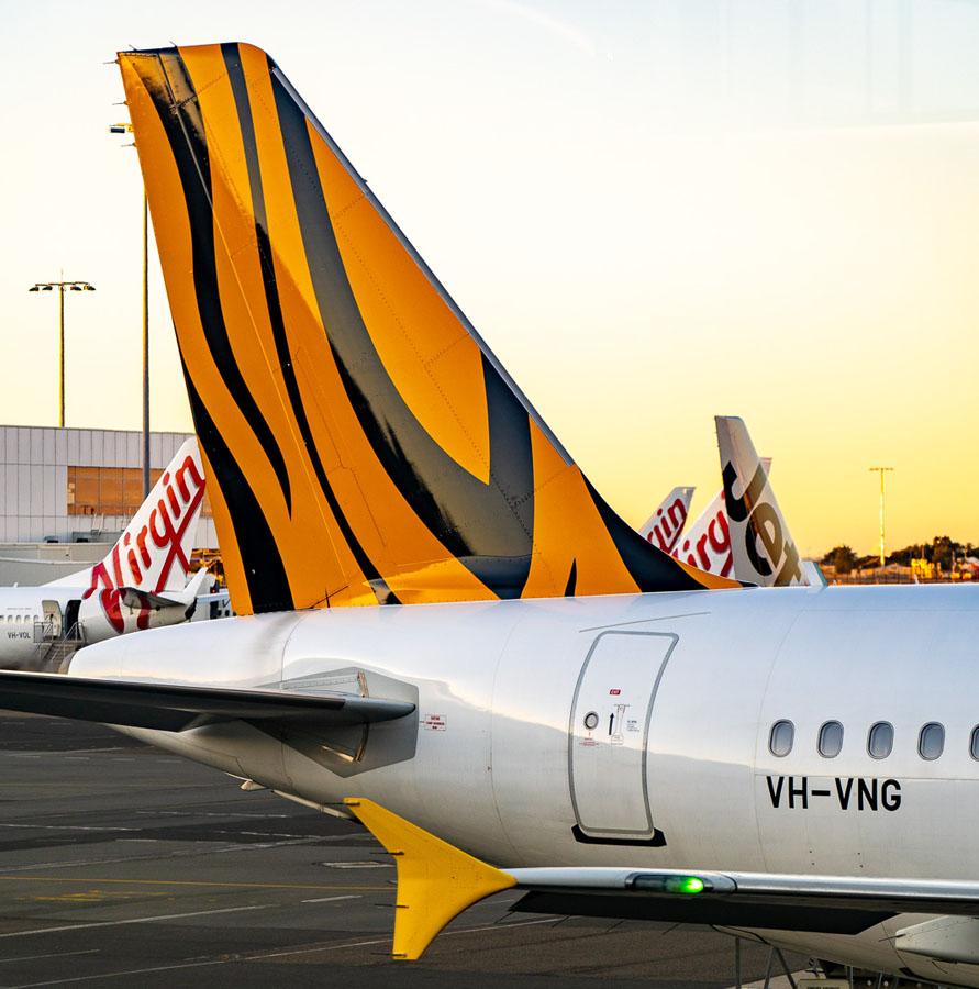 Jetstar_Virgin_Tiger