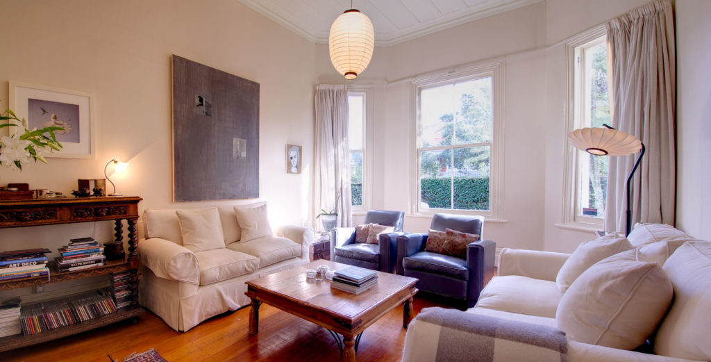 Real Estate Interior4