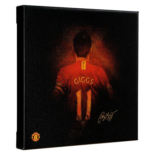 Redback - Giggs_canvas