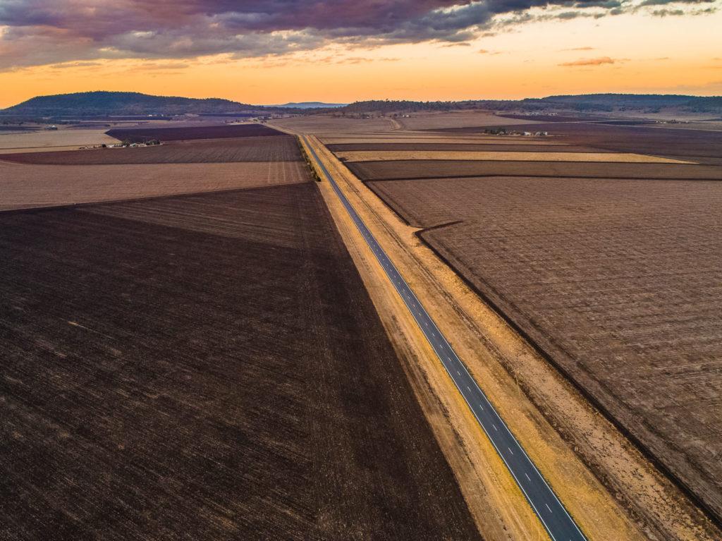 Road_to_Toowoomba